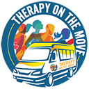 Therapy on the Move Inc.